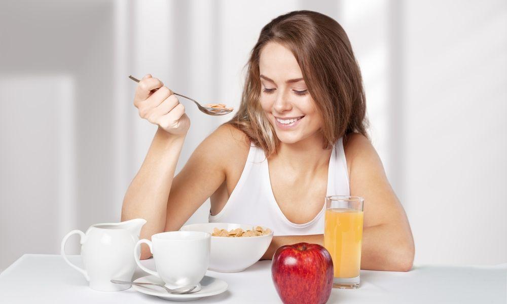 régime avant liposuccion