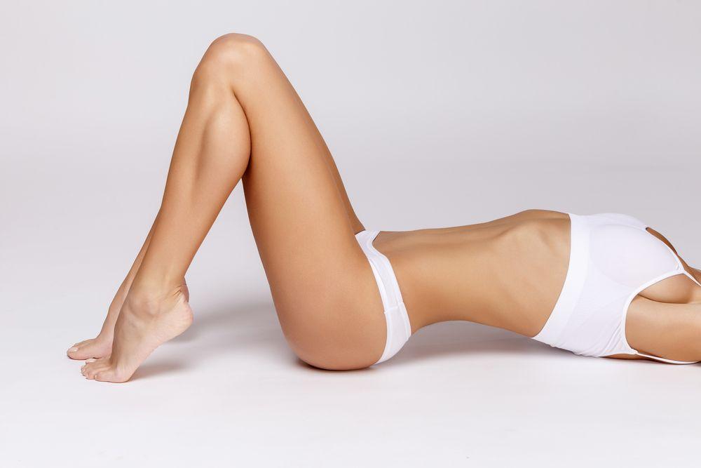 liposuccion non invasive
