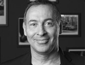 Dr Marc Abecassis