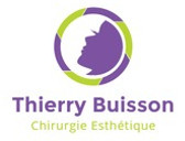 Dr Thierry Buisson