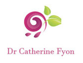 Dr Catherine Fyon