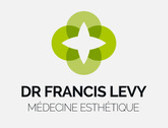 Dr Francis Levy