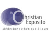 Dr Christian Exposito