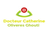 Dr Catherine Oliveres Ghouti