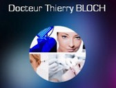 Dr Thierry Bloch