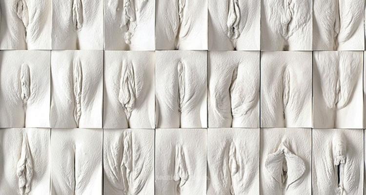Sexes féminins esthétiquement modifiés : le point sur la nymphoplastie