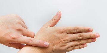 Comment traiter les cicatrices après une intervention ?
