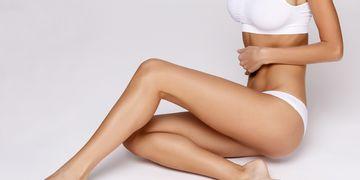 6 aliments à l'origine de la cellulite