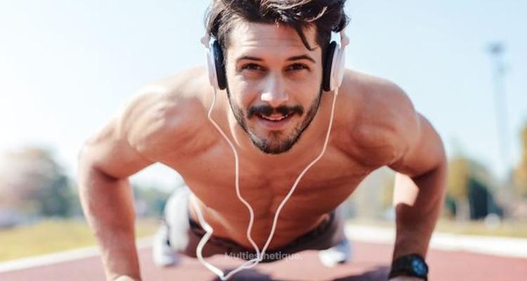 Pourquoi les hommes perdent plus vite du poids que les femmes ?