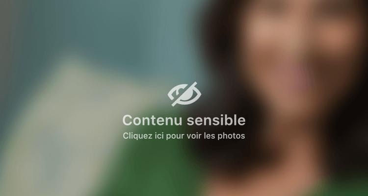 Cinq vérités sur l'augmentation du pénis