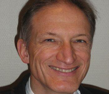 Interview avec le Docteur Christian Paulus