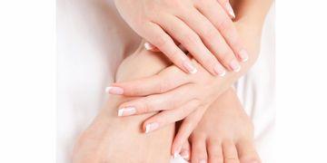 La chirurgie peut-elle soigner les douleurs au pied ?