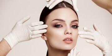 9 chirurgies esthétiques insolites