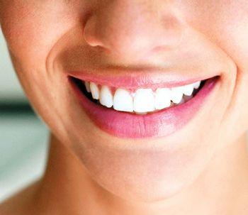 Comprendre l'endodontie