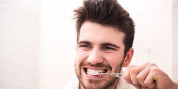 Si mastiquer provoque chez vous des douleurs de la mâchoire, cet article est fait pour vous