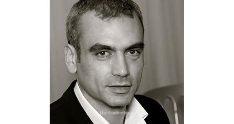 Interview avec le Dr Cédric Kron