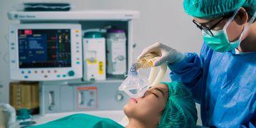 Faut-il avoir peur de l'anesthésie générale?