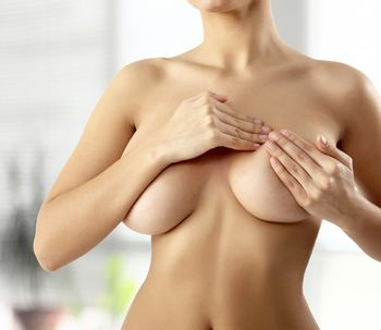 Complications potentielles des implants mammaires