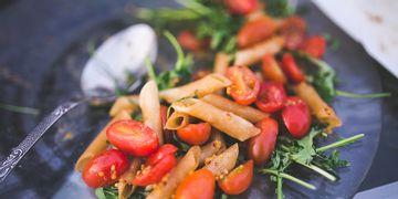 5 astuces pour manger plus de fruits et légumes