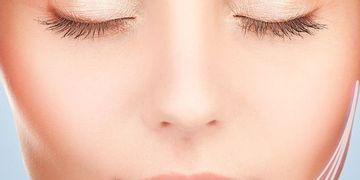 Le rôle esthétique de la chirurgie maxillo-faciale