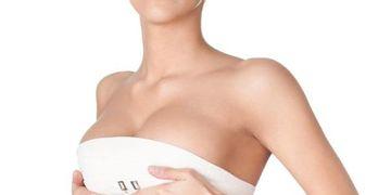 Quand corriger une asymétrie mammaire ?