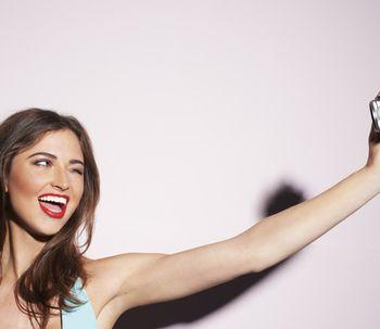 Le selfie et son influence sur l'augmentation des chirurgies