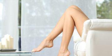 La chirurgie esthétique des genoux à Hollywood