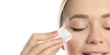 Comment éliminer les taches du visage, des mains et du décolleté ?