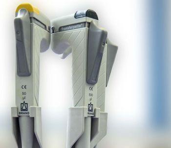 Implants dentaires sur une faible masse osseuse