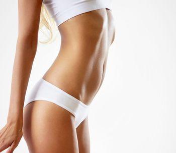 Le lifting corporel pour supprimer l'excédent de peau