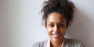 Le sourire idéal existe-t-il ?