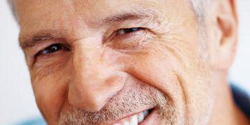 Bien choisir ses implants dentaires