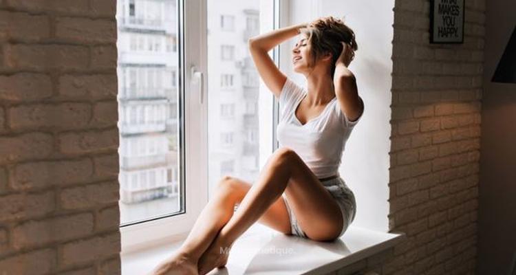 Le rajeunissement vaginal en 8 questions