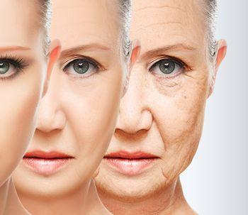 Comment aider notre visage à mieux vieillir ?