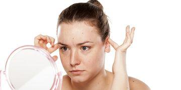 Tout savoir sur la chirurgie des lobes d'oreilles