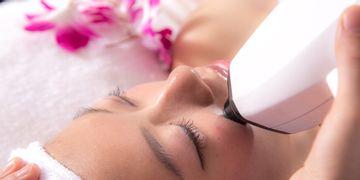 À quoi servent les lasers dermatologiques ?