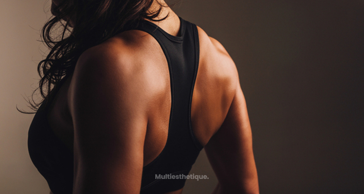Pourquoi protéger sa poitrine pendant le sport ?