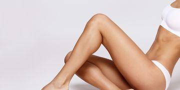 Ultrasons pour la peau et la graisse localisée