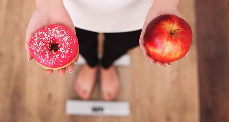 Comment éviter la reprise de poids après chirurgie bariatrique ?