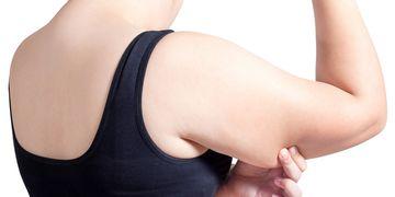 Chirurgie Réparatrice Post Amaigrissement Massif: Le Guide Pratique