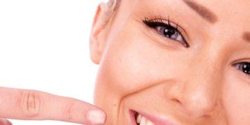 10 choses à savoir sur le blanchiment des dents au laser