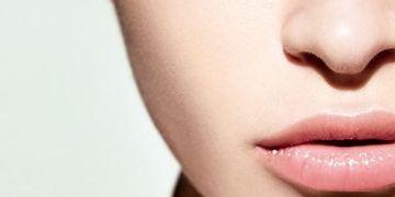 Avantages et inconvénients des implants pour lèvres Permalip