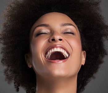 Avantages de la prothèse dentaire amovible
