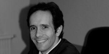 Interview avec le Dr Simon Lamquin