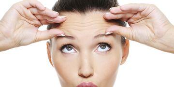 Rajeunissement du visage par bioplastie