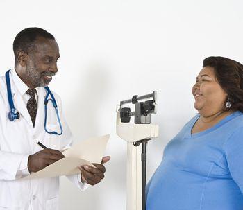 La sleeve gastrectomie laparoscopique : une solution pour les patients obèses ?