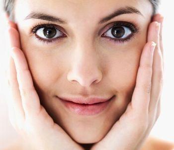 Le Mesobiolift RF, un nouveau traitement anti-âge pour garder une peau ferme