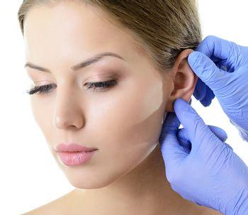 EarFold™, le nouveau traitement des oreilles décollées