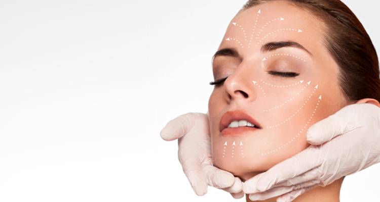 Needle Shaping : une méthode novatrice pour le visage, sans injection ni chirurgie