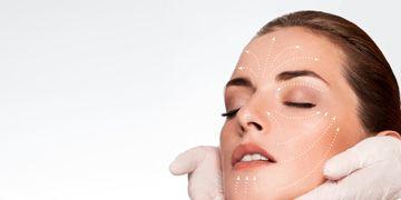 Needle Shaping : une méthode novatrice pour le visage, sans injection ni chirurgie